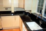 Xu hướng thiết kế nội thất mặt tủ nhà bếp