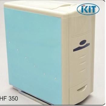 THÙNG ĐỰNG GẠO HF 350